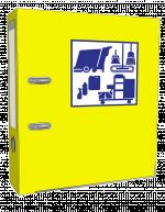 Клининговое оснащение для внутренней уборки