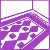 Чистка ковровых покрытий - Учебно-информационный ресурс (Эл. доступ)